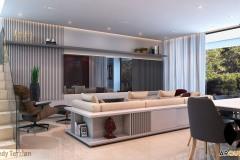 interiores_002