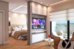interiores_003