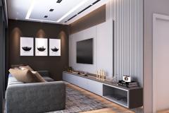 interiores_005