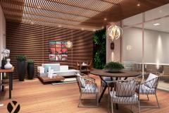 interiores_013