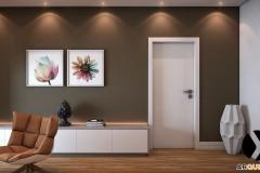 interiores_014