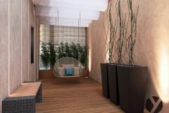 interiores_018