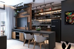 interiores_019