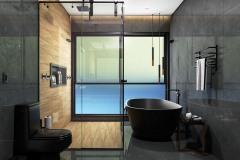 interiores_021