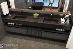 interiores_022