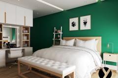 interiores_026