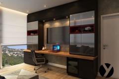 interiores_027