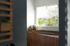interiores_028