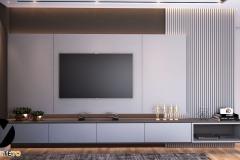 interiores_029