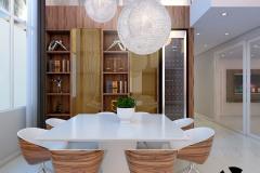 interiores_030