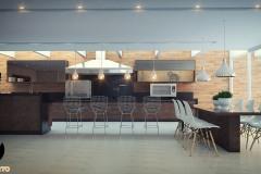 interiores_031