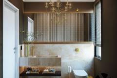 interiores_032