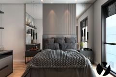 interiores_035