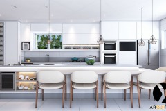 interiores_036