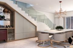 interiores_038