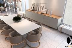 interiores_039