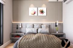 interiores_042