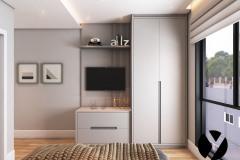 interiores_043