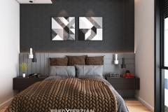 interiores_047