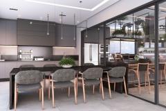 interiores_055