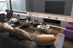 interiores_058