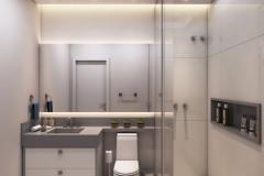 interiores_060
