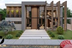 projetos_residenciais_001