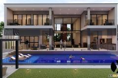 projetos_residenciais_004