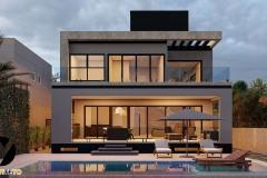 projetos_residenciais_010