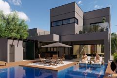 projetos_residenciais_017
