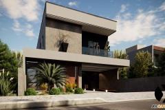 projetos_residenciais_018